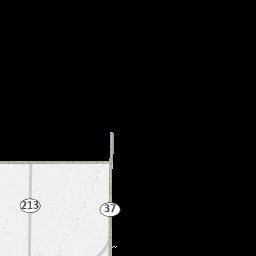 Road Closures | Hamilton County, IN